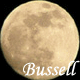 Galle Bussell 堕落者